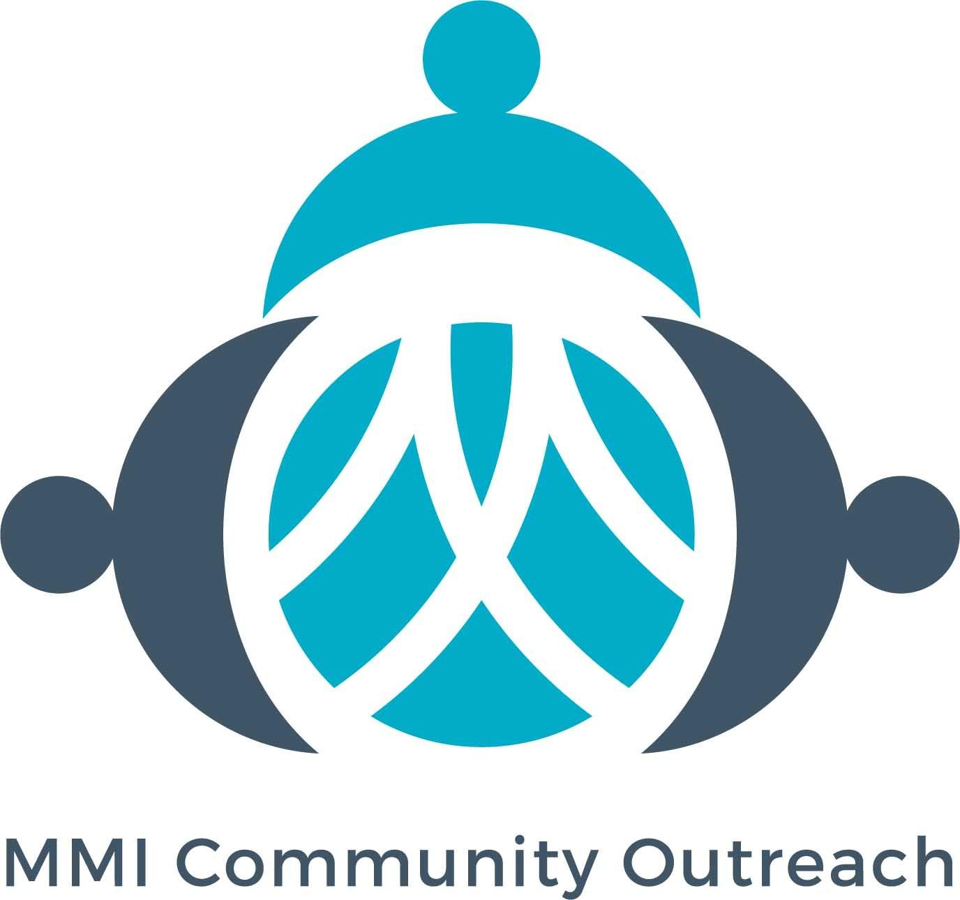 MMI Community Outreach