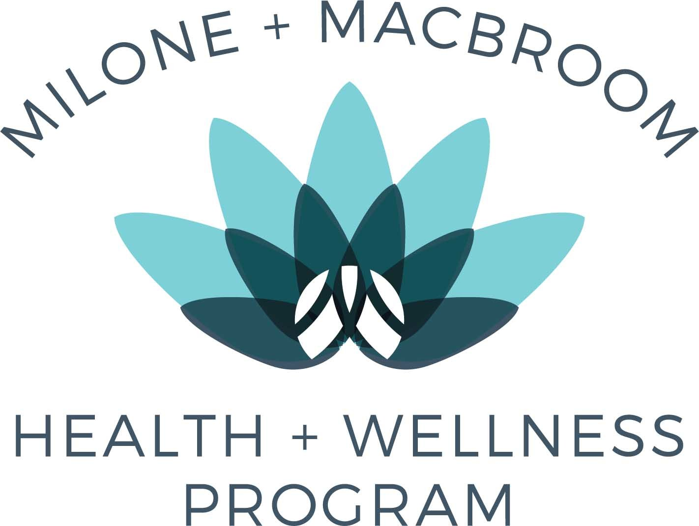 MMI Health and Wellness
